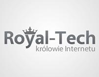 Royal-Tech