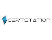 CERTStation