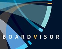 Salon Solutions 2015 - Visuels et PLV