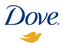 "Unilever ""My Dove Story"" Part 1"