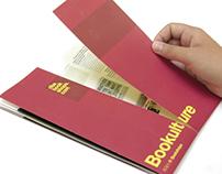 RIBA Bookulture