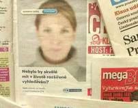 CTK Photobank Campaign