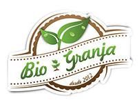 Bio Granja