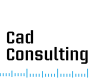 Cad Consulting Identity
