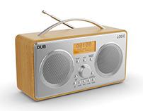 Radio Logic
