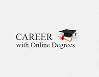 Career with Online Degrees