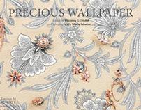 PRECIOUS WALLPAPER