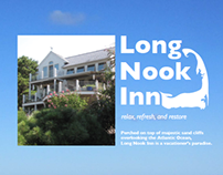 Look Nook Inn