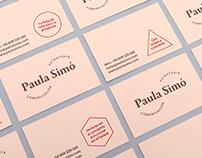 Paula Simó comunicación y estrategia