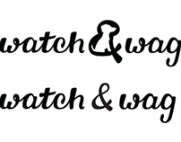 Watch & Wag
