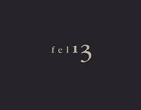 f e l 1 3
