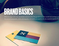 Neoganda Branding & Marketing