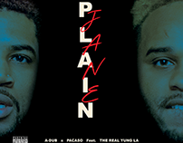 Motion in Album Cover Art