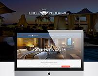 Hotel Portugal In