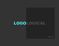 Logological Collection 04