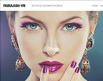 Fabulash-VR