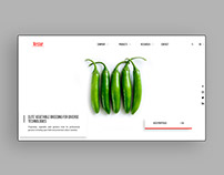 WESTAR SEEDS | Website