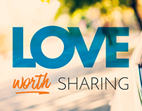 K-LOVE Spring 2016 Direct Mail