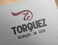 Torquez • Branding