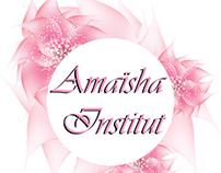 Institut  de beauté Amaïsha