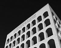 EUR - Roma