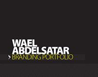 My Branding Portfolio