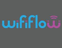 WiFiFlow