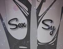 Sex...Sy