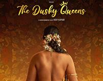 The Dusky Queens
