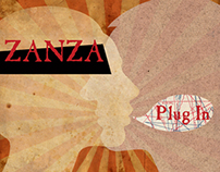 ZANZA BAND