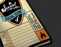 Social Score