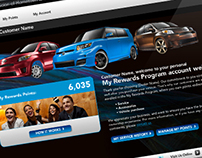 PORTALS: Automotive Dealership Marketing