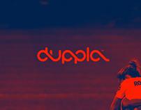 Duppla