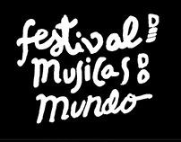 FMM - Sines 2012