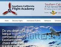 Southern California Flight Academy