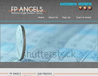 FP Angels : National Angel Investor Group
