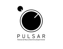 PULSAR - Video Promocional