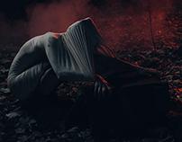再生 - Rebirth