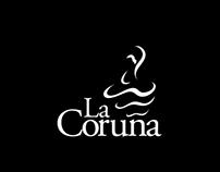 La Coruña / Escuela de danzas