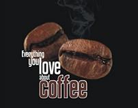 Coffee Campaign