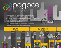 POLYGON BIKE DESIGN COMPETITIONS 2012