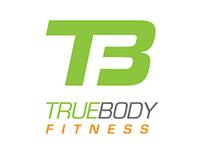 True Body Fitness