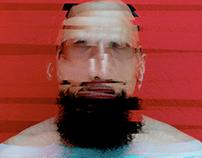 Sr. Pixel - Dub Interface Device