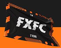 FXFC football club