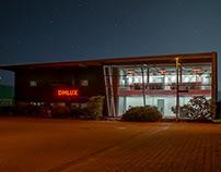 Pandfotografie DMLUX Apeldoorn