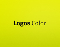 Logos archive   PMS, Full color