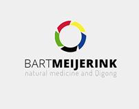 Bart Meijerink