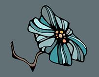 Flower me