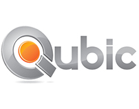 iQubic - Educational toys online store