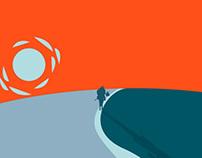 Õpirändamine 2012 illustratsioonid + muusika